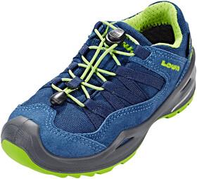 Restposten AuslaufmodelleLowa Schuhe AuslaufmodelleLowa bei Lowa Lowa Schuhe ARj345Lqc